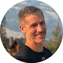 """I am as excited about this workshop as anything we've ever done! I believe it is the culmination of everything we've learned over the past 17 years. In my opinion, this is the most advanced and comprehensive suspension training workshop session we've ever developed! In other words, it's our """"greatest hits"""" in 90 minutes.  -Fraser Quelch, Co-Founder"""