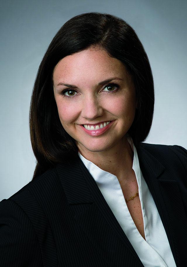 Jennifer Hecht, MD