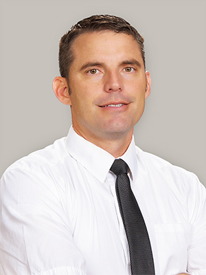 Dennis Carlson, PA-C
