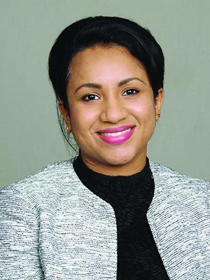 Priya Jimmy, MD