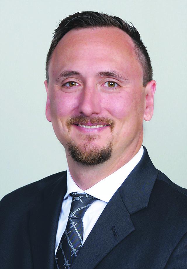 Justin Friedman, MD