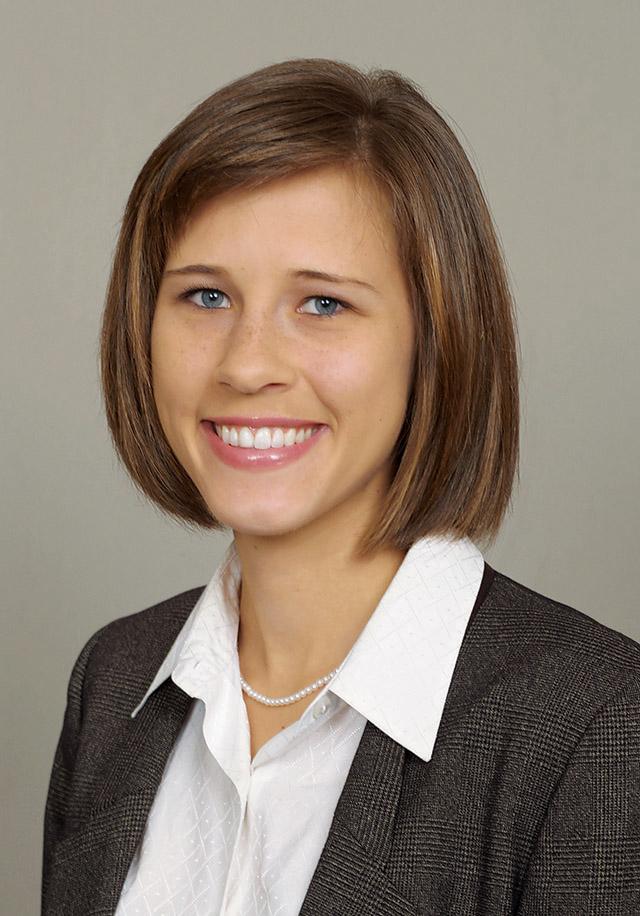 Sarah Bobbitt, APRN, FNP-C