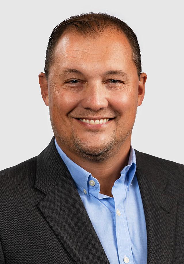 Anton Appelqvist V, PA-C
