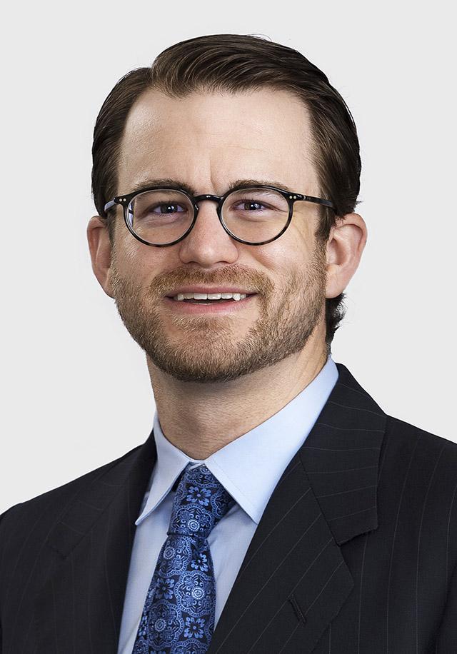 Christopher Shank, MD