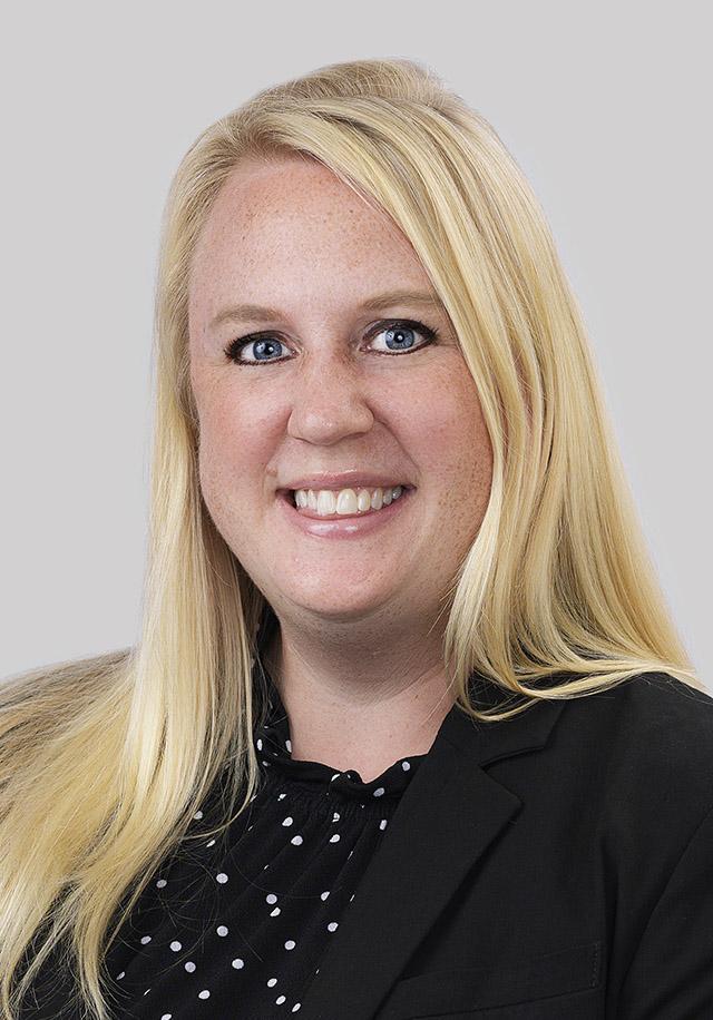 Katherine Schenck, PA-C