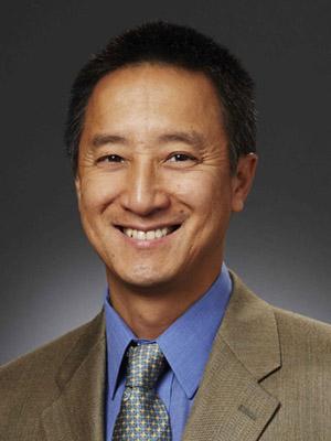 Anthony Nguyen, DO