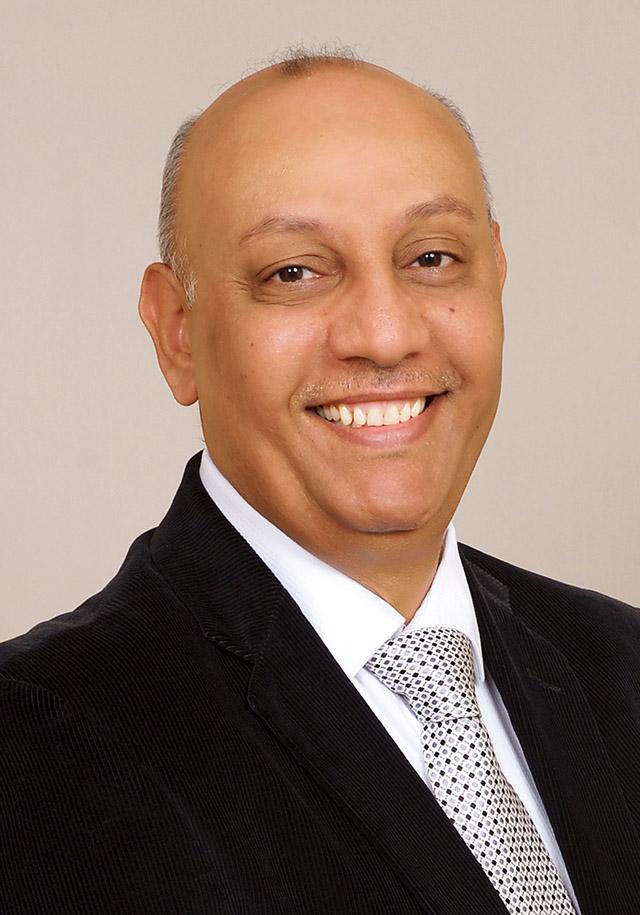 Samir Musleh, MD