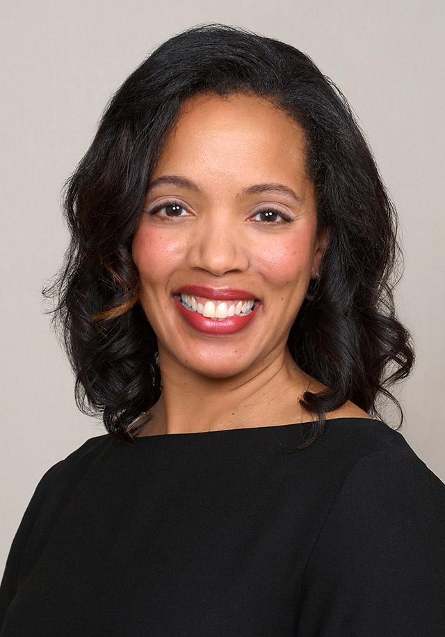 Vivian Jones, MD