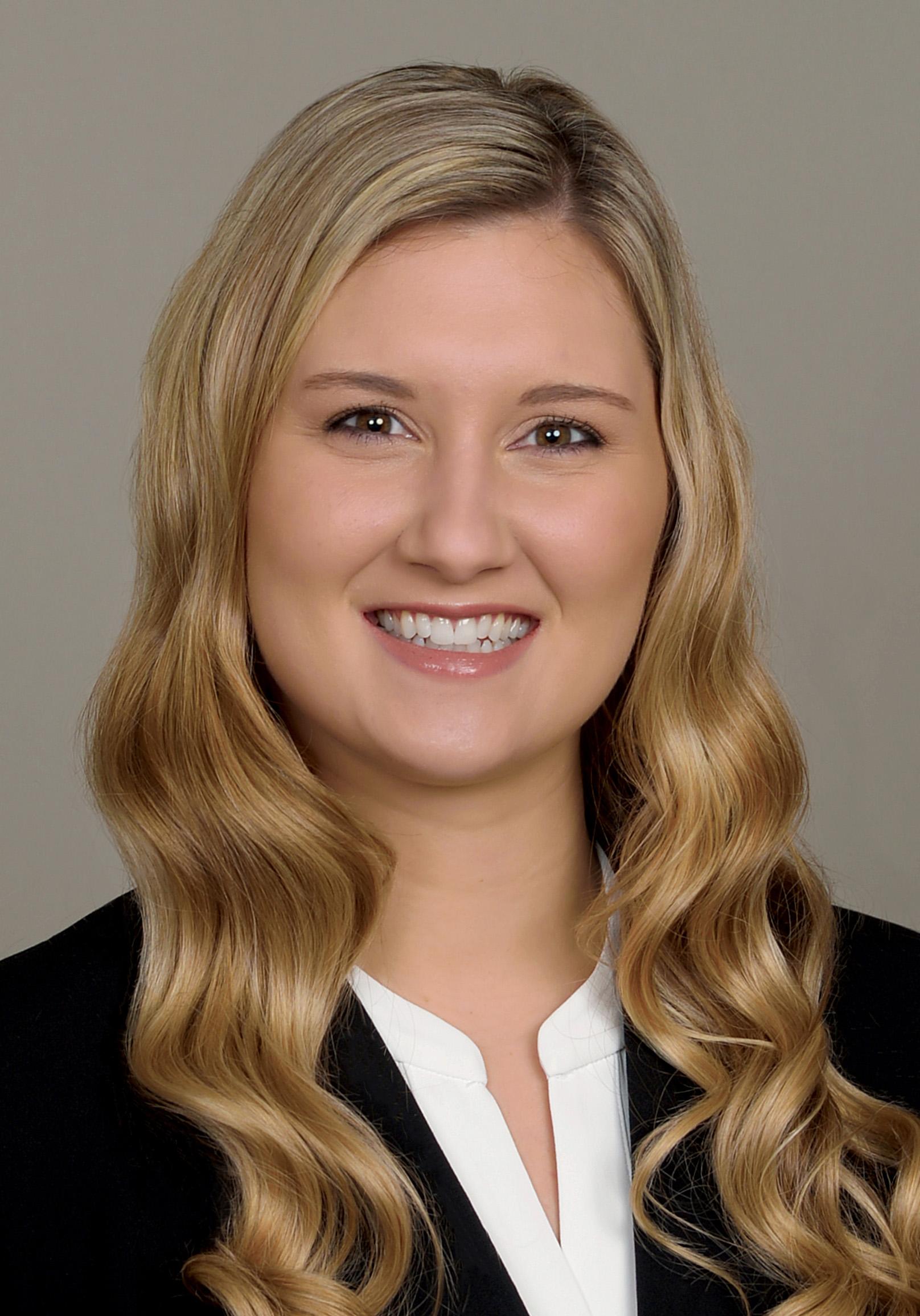 Amy Henard, PA-C