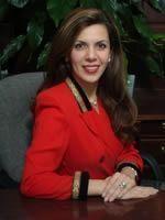 Ladan Bakhtari, MD