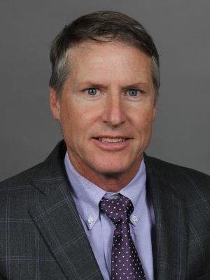 Mark Bailey, MD