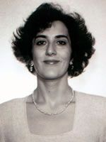 Naira Babaian, MD