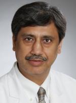 Muhammad Azhar, MD