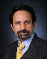 Amjad Awan, M.D.