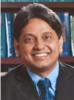 Arshad Asghar, MD