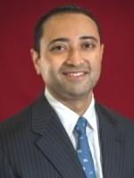 Rajesh Arakal, M.D.