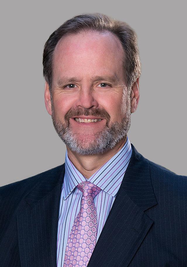 Richard Anderson, MD