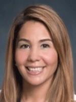 Lisa Alvarez, M.D.