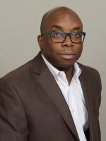 Emmanuel Allotey, MD