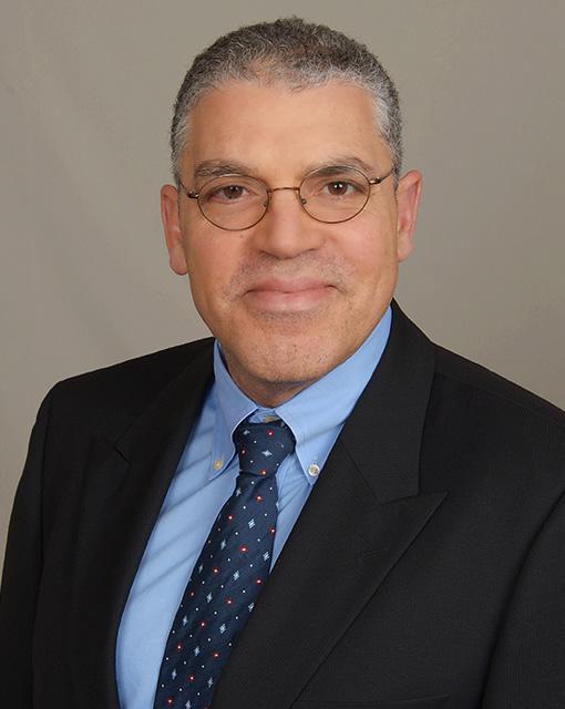 Husam Alkhersam, MD