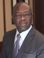 Oladapo Afolabi, M.D.