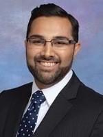 Ibraheem Abbas, MD