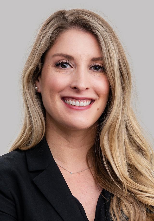 Elizabeth Batterton, MD