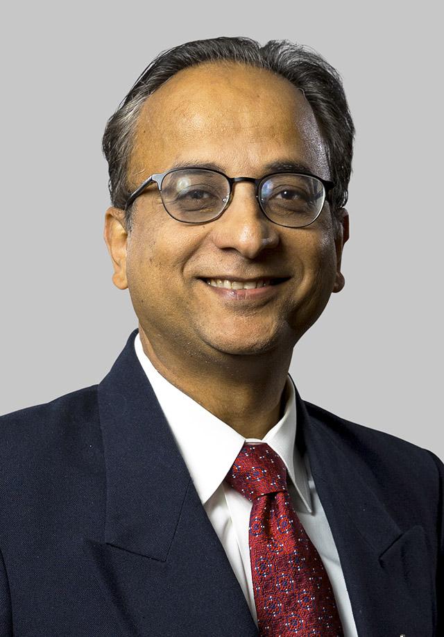 Gurpreet Baweja, MD