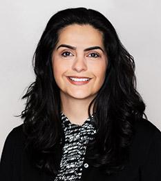 Melissa Benavides, PA-C