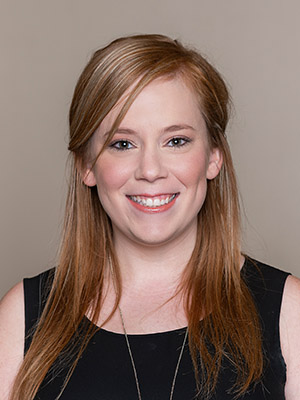 Hannah Payton, PA-C