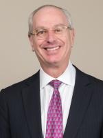 Martin Berk, MD