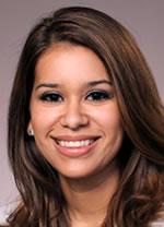 Gabriela Blanco, M.D.