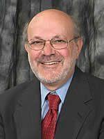 Donald Blum, D.P.M.