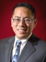 Renato Bosita, Jr. Jr, M.D.