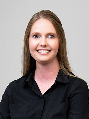 Kristen Brannon, PA-C