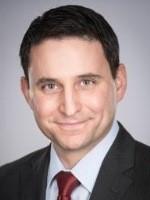 Michael Briseno, M.D.