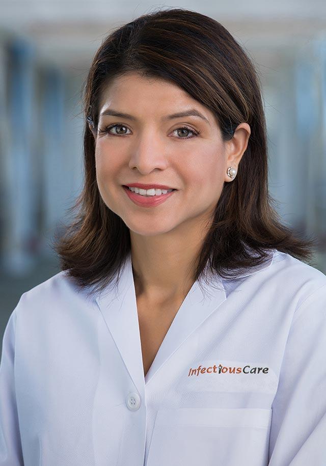Katia Brown, MD