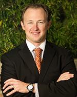 Bryan Bruner, MD