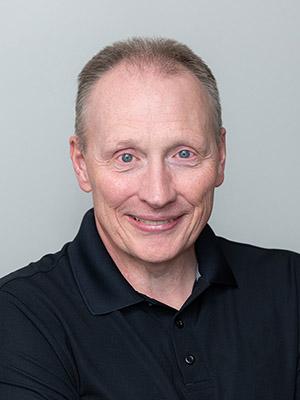 Brent Bunnell, DO