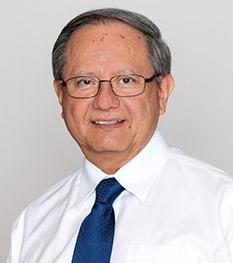 Jose Burbano De Lara, MD