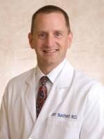 Jeffrey Burchard, MD