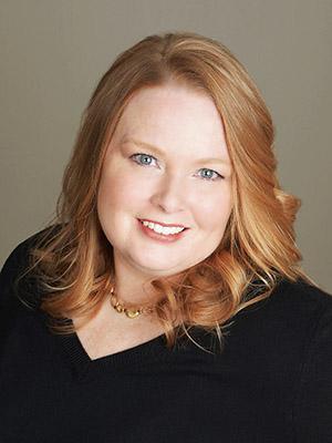 Rebecca Burchfiel, MD