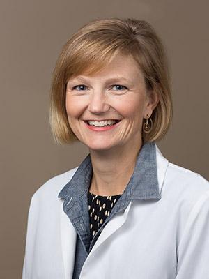 Anna Burke, MD
