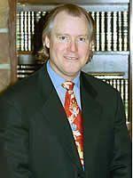 Wayne Burkhead Jr., M.D.