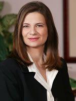 Lynn Canavan, MD