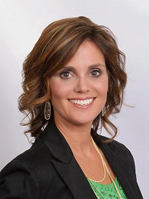 Jennifer Carlson, APRN, FNP-BC