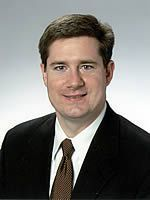 Christian Carr, MD