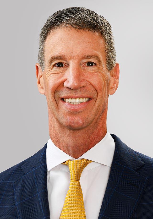 Michael Catino, MD