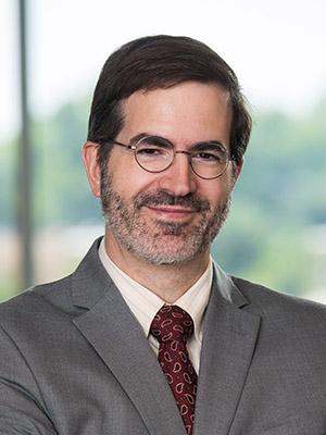 Stefano Cazzaniga, MD