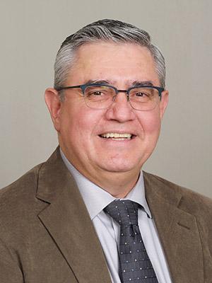 Jose Ceja, MD